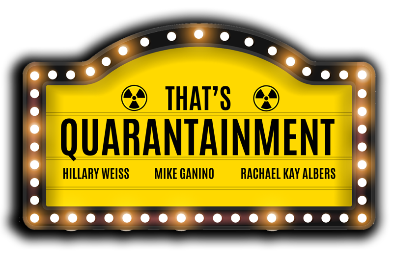 Thats-Quarantainment-Logo